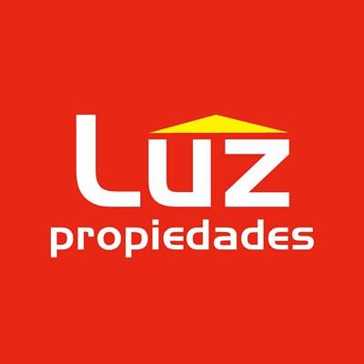 Ricardo García - Luz Propiedades