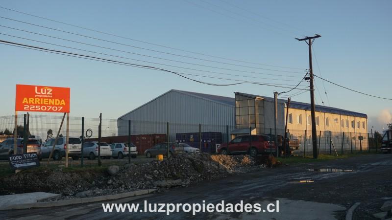 Alto Bonito, Km 1.027 - Luz Propiedades