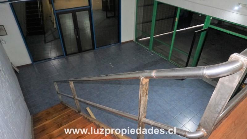 Angelmó Nº1722, Sector Puerto - Luz Propiedades
