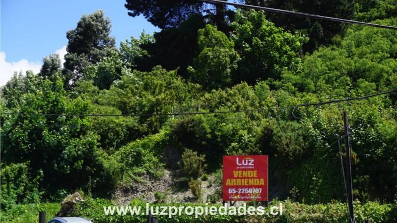 Calle Serena 167 - Luz Propiedades