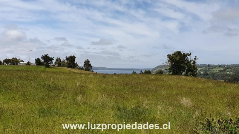 Camino a Calbuco, Parcela Nº2, sector Rulo - Luz Propiedades
