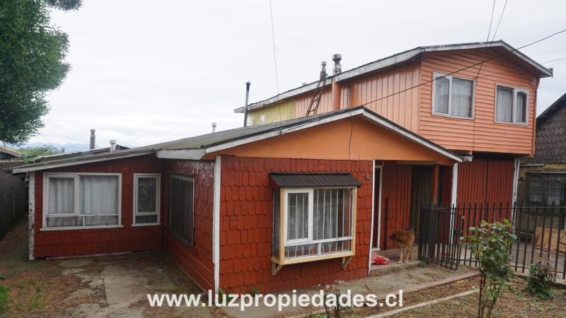 Ebensperguer  N° 46, Ebensperguer Alto - Luz Propiedades