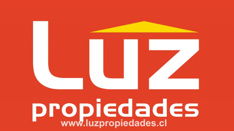 Fundo Huapache, Parcela 39, Quenuir,  Maullín - Luz Propiedades