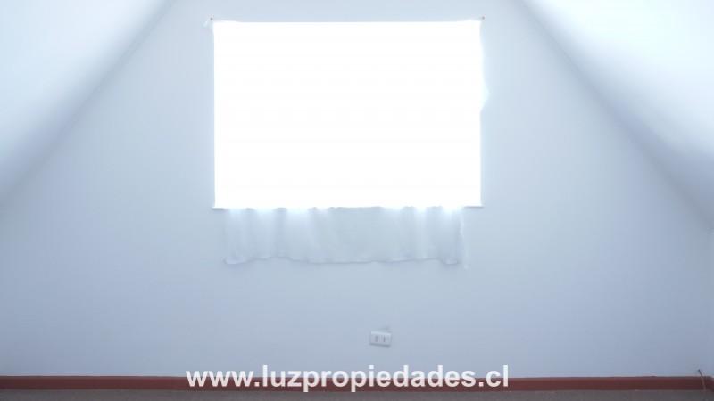 Los Notros Nº1418, Bosquemar - Luz Propiedades