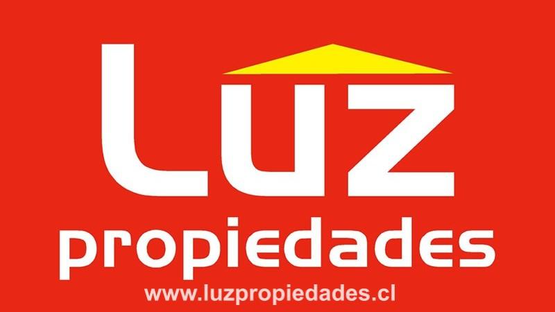 Parcela Nº20, Graneros de Puerto Varas - Luz Propiedades