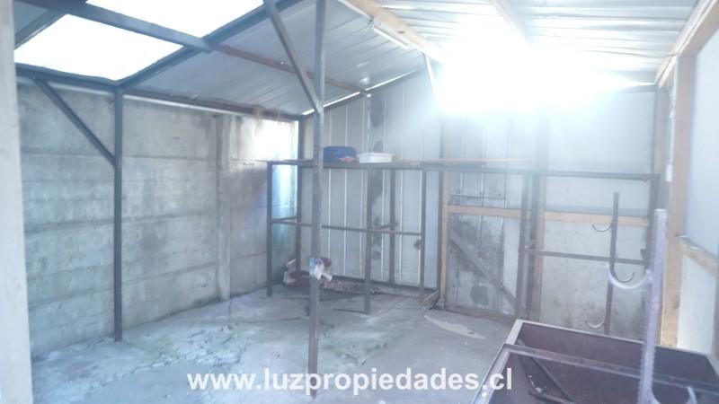 Vc. Socompa Nº1883, Sol de Oriente - Luz Propiedades