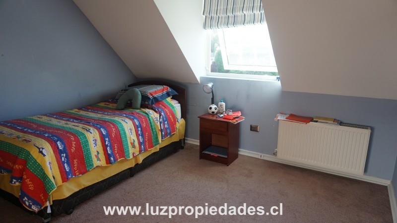 Vía Azul Nº1034, Lomas de Reloncaví - Luz Propiedades