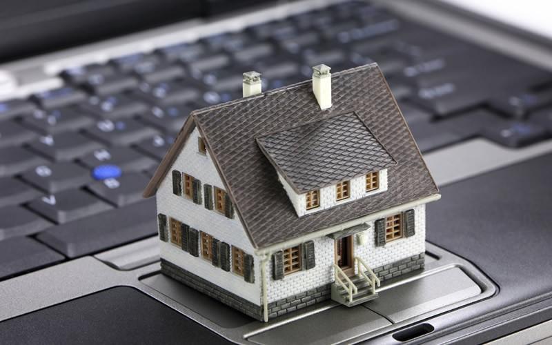 Asesoría inmobiliaria - Luz Propiedades