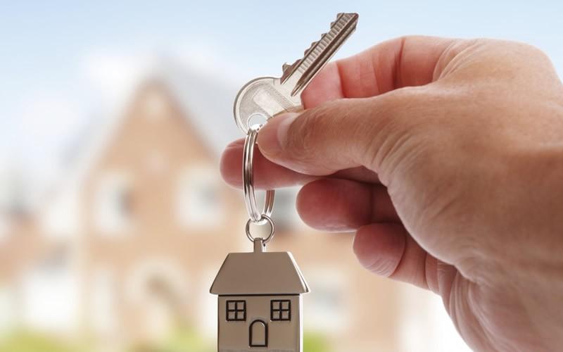 Gestión Inmobiliaria - Luz Propiedades